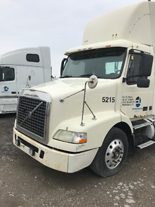 2004 Volvo Other Other