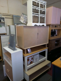 Furniture Clearance Sale now on. Rbw Clearance Outlet Leicester City C