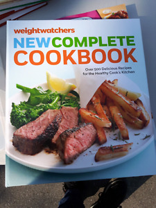 Healthy Cook Books