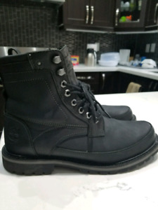Brand new Timberland casual boots