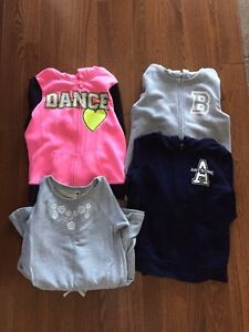 Girls clothes - size 10 London Ontario image 3