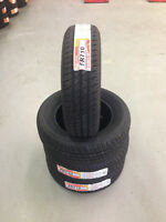 195/65R/15 FIRESTONE All Season Tires (NEW) @ AutoTrax City of Toronto Toronto (GTA) Preview