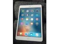** IPAD MINI 16 Gb**