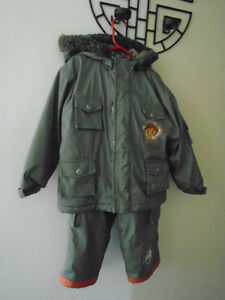 Kids Winter Clothes Cornwall Ontario image 5