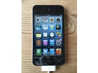 iPod touch (4th generation) 8GB