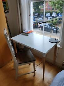 Ikea table 1000x600mm