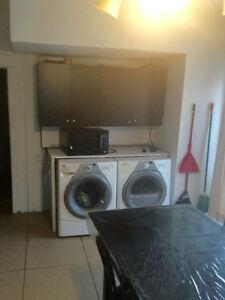JAN 1 ROSEMONT Chambre disponible/Room available $450.00