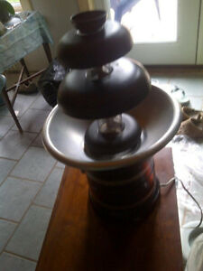 CHOCOLATE FOUNTAIN WITH SUPPLIES