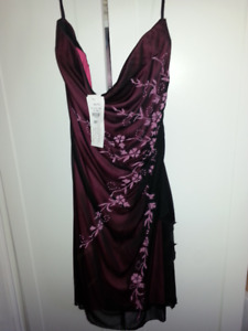 NEW Dresses for sale - Never worn