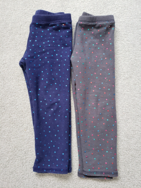 Tommy Hilfiger pants for girls 3T   Clothing - 3T ...