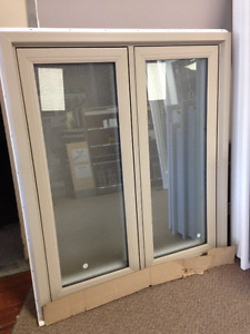 Window Unit for Sale - New