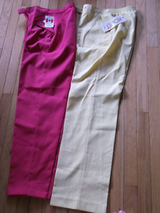 NEW Koret Summer Pants