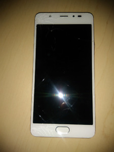 Unlocked Blu Life One X2 - Used Condition