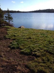 taking orders for sod the spring St. John's Newfoundland image 7