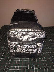 Paintball Gear Bag. Planet Eclipse Edmonton Edmonton Area image 3