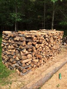 HARDWOOD FIREWOOD!! Peterborough Peterborough Area image 4