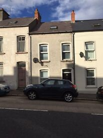 4 Bed Terraced Home Donaghadee