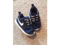 Nike Roshe Trainers