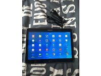 Samsung Tab 4 10 inch Very good condition