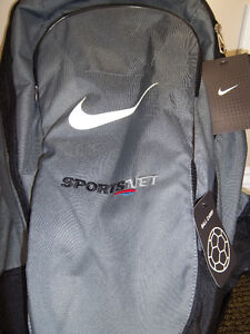Nike Sportsnet Backpack