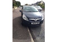 Vauxhall corsa for sale ***