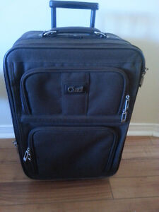 Medium Luggage, Ciao Brand. Save $90.