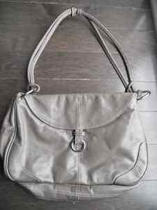 Soprano Bag London Ontario image 1