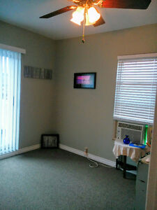 Beautiful Office Space For Rent Peterborough Peterborough Area image 2