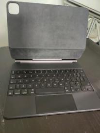 Magic Keyboard for Apple iPad pro 11 2nd gen 2020