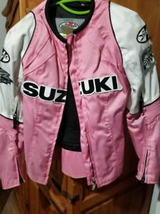 Manteau pour femme à vendre