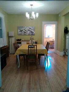 House to share Regina Regina Area image 1
