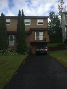 Townhouse/ Duplex in quiet cul de sac- Angelview Court