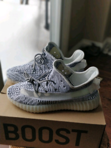 d7e8a46a Yeezy 350 | Buy or Sell Used or New Clothing Online in Ontario ...