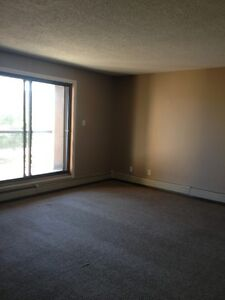NEW PRICE !!! NICE DOWNTOWN 1 BEDROOM UNIT AVAILABLE!