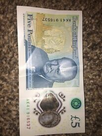NEW FIVER COLLECTABLES ITEM!!! AK41