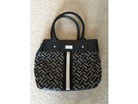 Tommy Hilfiger Handbag - Brand New