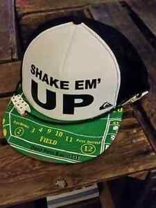 Brand name and rare hat collection for sale CHEAP!