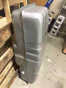 Fuel Tank Chevrolet Astro Van/GMC Safari Van 1985-1996 Stratford Kitchener Area image 4