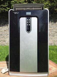 Climatiseur Commercial Cool 8000 BTU