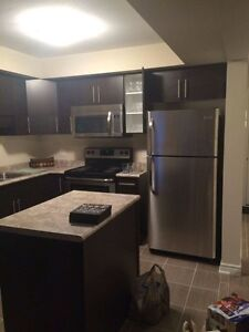 ROOM FOR SUBLET IN THOROLD (10 minutes from Brock University)
