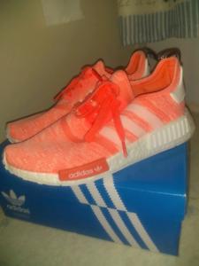 Adidas NMD runners