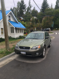 Subaru Outback | Great Deals on New or Used Cars and Trucks