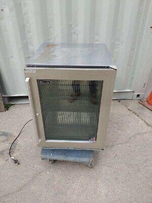 Perlick Under Counter Bar Refrigerator Cooler