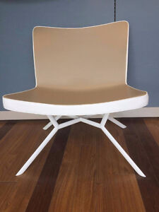 NEW Italian hand made chair sell for 20% discount