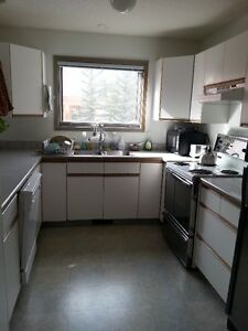House to share in Lady MacDonald area for 40+ Female roommate