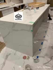 kitchen countertop quartz marble kitchen faucets kitchen cabinet