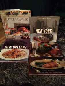 cook books only Comox / Courtenay / Cumberland Comox Valley Area image 6