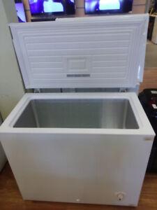 7 CU FT Freezer