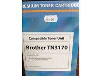 Brother TN3170 toner