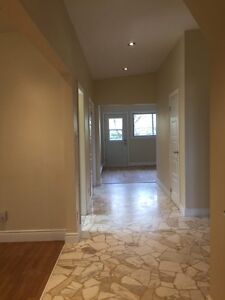 Big 8 1/2 ( 4 bedrooms) in Longueuil